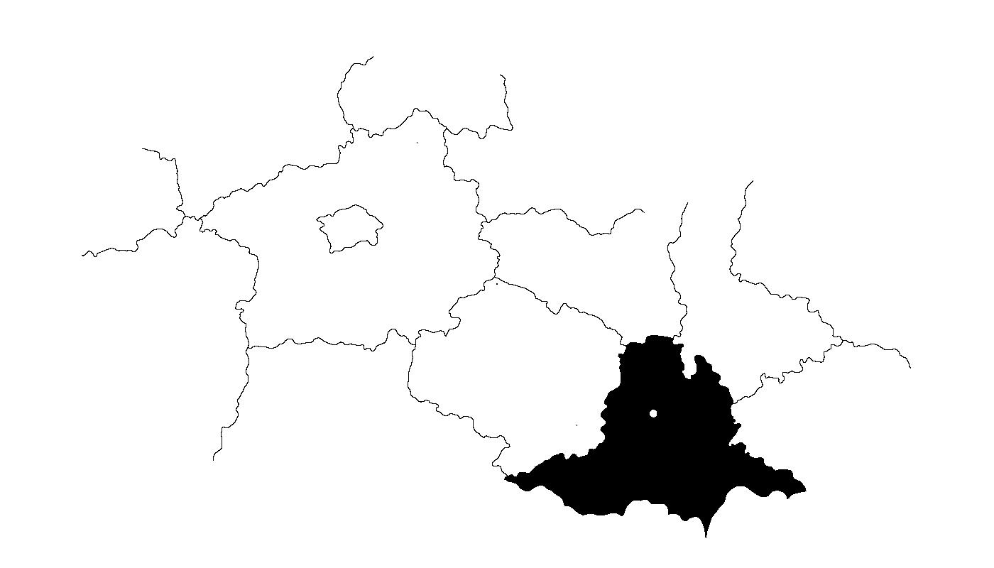 Tvorba webových stránek Brno | mapa